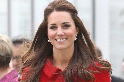 Consecuencias del 'efecto Kate Middleton'