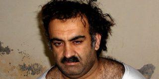 La carta que el ideólogo de los atentados del 11-S le escribió a Obama desde Guantánamo