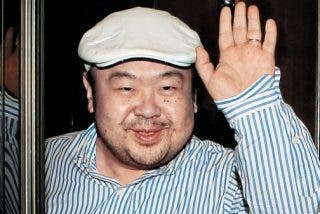El norcoreano Kim Jong-nam murió 15 o 20 minutos después de ser envenenado
