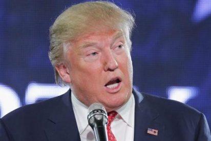 EEUU: ¿por qué está cambiando el tono de la diplomacia de Donald Trump con China?