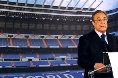 La lista guardada bajo llave de Florentino Pérez: El Real Madrid del futuro