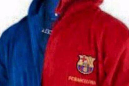 La red se ceba con el Barça: Los Memes más graciosos ¡Para troncharse!