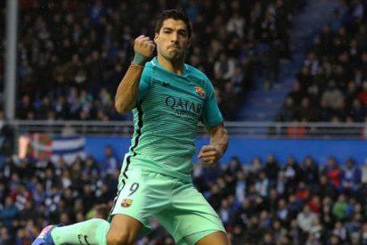 Las cinco claves de la goleada del Barça ante el Alavés