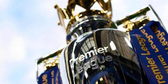 Leicester City obligado a ganar a Liverpool