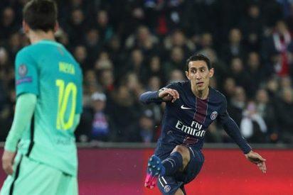 Leo Messi pide a Sampaoli que sí o sí fiche a este íntimo amigo suyo