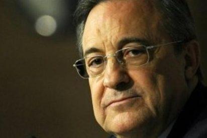 Lío en el Bernabéu: el enfrentamiento de Florentino con uno de sus cracks