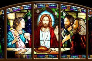 ¿Qué pasará con la reforma litúrgica?