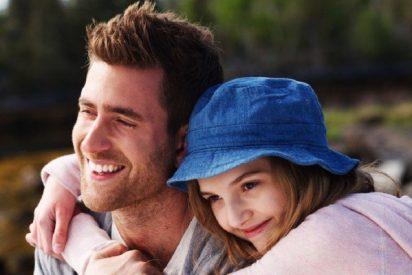 """""""Lo que de verdad importa"""": Cine contra el cáncer de niños"""