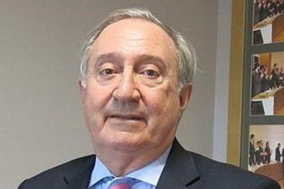 Juan López-Belmonte López: Rovi logra un beneficio récord de 26,1 millones en 2016 y pagará dividendo de 0,18 euros