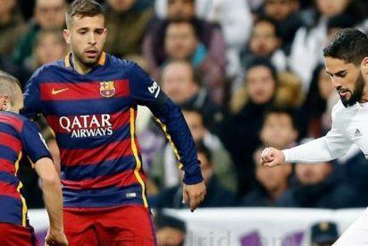 Los jugadores del Barça que vetan el fichaje de Isco
