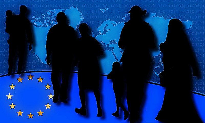 """Cáritas Europa insta a incorporar la """"Carta Social Europea"""" como pilar de los derechos sociales en la UE"""