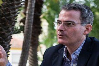 """Rafael Luciani: """"La Teología Latinoamericana ha demostrado que quiere salir, dialogar, aprender y crecer"""""""