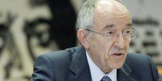 Miguel Ángel Fernández Ordóñez: La AN imputa al exgobernador del Banco de España por la salida a bolsa de Bankia