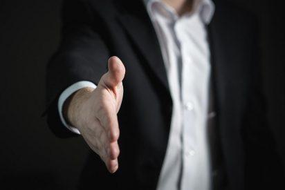 Claves para publicar correctamente una oferta de empleo