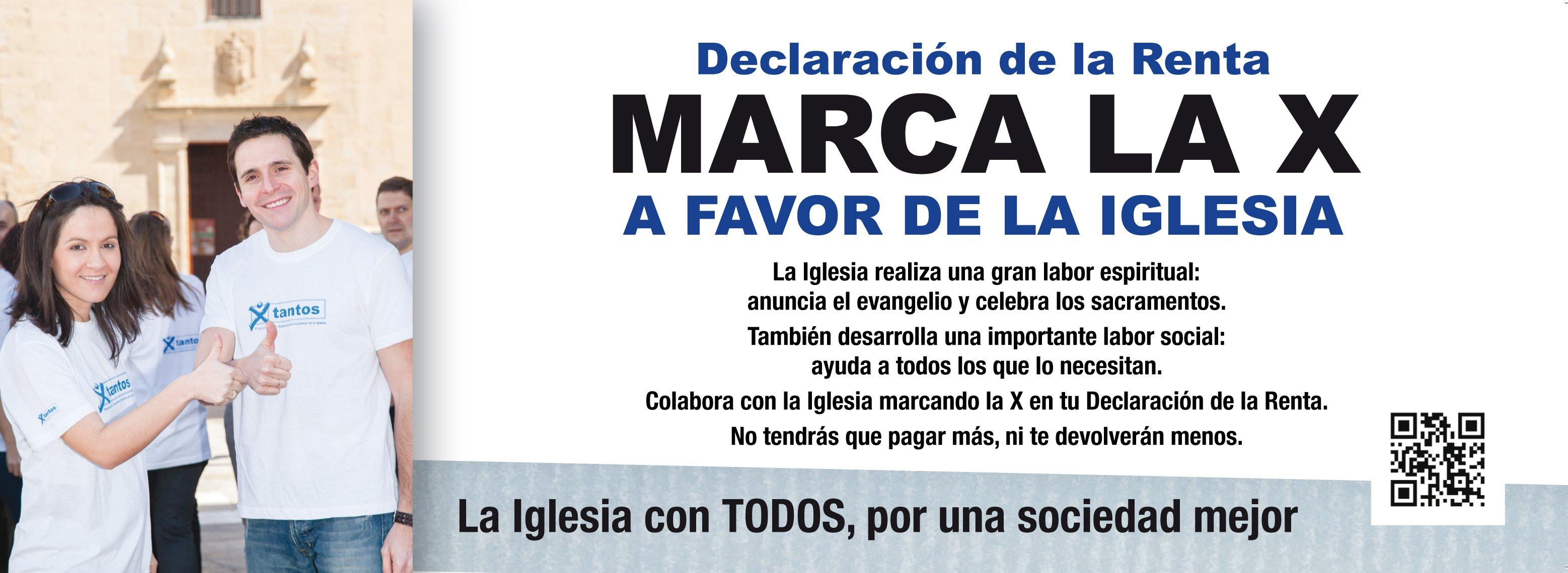 """Las Cortes evitan que el Tribunal de Cuentas fiscalice los """"dineros"""" de la Iglesia"""