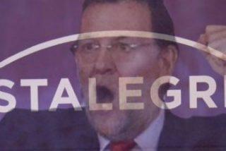 Rajoy practica el frontón con Podemos y deja atónitos a los analistas: ¿cuál es el secreto de este hombre?