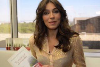 Mediaset le da la patada a Marta Fernández después de denigrarla durante meses