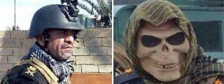 Nadie quiere a los hijos de los terroristas del ISIS derrotados en Irak y Siria