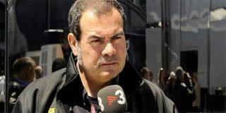 Las pifias condenan al independentista Merlos y deja GOL TV