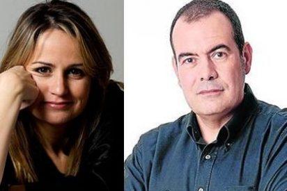 Amnesia selectiva de Mónica Planas: machaca a los medios de la 'caverna madridista' pero 'olvida' comentar el esperpento de Merlos en GOL