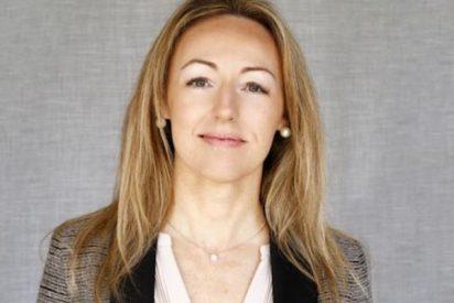 Natalia Sara, nueva gerente de Comunicación de Crisis de Llorente & Cuenca
