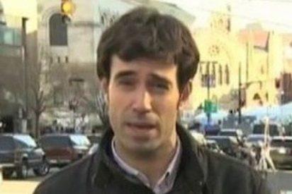 Miguel Ondarreta, nuevo jefe de prensa del Ministerio de Energía, Turismo y Agenda Digital