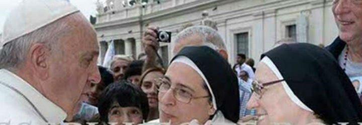 """Monseñor Agrelo: """"Una Iglesia ocupada en virginidades mientras los niños se mueren de injusticia, es una Iglesia prescindible"""""""