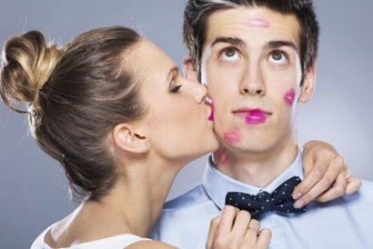 Las 12 señales de que estás amando a la persona equivocada