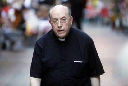 Aplazada la declaración del párroco de San Ginés