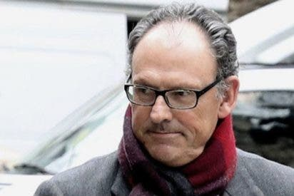 El pedagógico mensaje que el abogado de Urdangarín manda a los inquisidores españoles