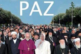 El Consejo Mundial de las Iglesias y el Vaticano apuestan por la educación para la paz