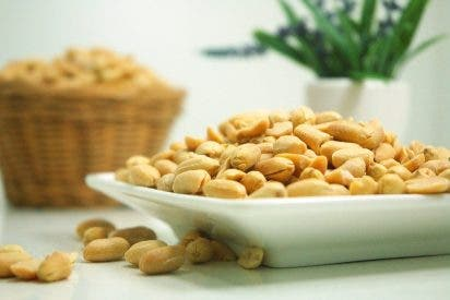 Expertos advierten del incremento de las alergias alimentarias en los últimos años