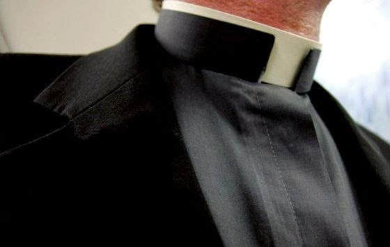 La Iglesia chilena retira el estado clerical a un sacerdote culpable de abusos a menores