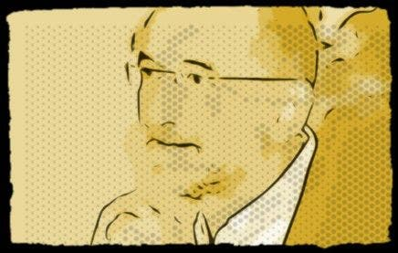 Modesto Berciano Villalibre: Recuerdo y despedida