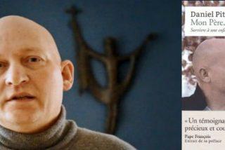 """Francisco se compromete a """"actuar con severidad extrema"""" contra los pederastas y los obispos encubridores"""