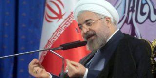 EEUU prepara sanciones contra ocho entidades iraníes por el ensayo con misiles