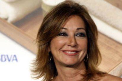 'Experimentos Vasile': Telecinco apuesta por Ana Rosa y quita de sus mañanas el mamoneo de 'Myhyv'