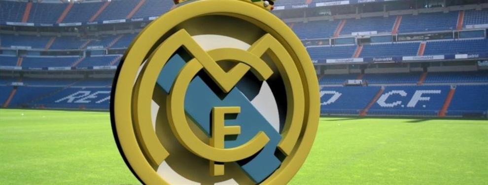 Providence Equity compra los derechos de imagen en Internet de El Real Madrid