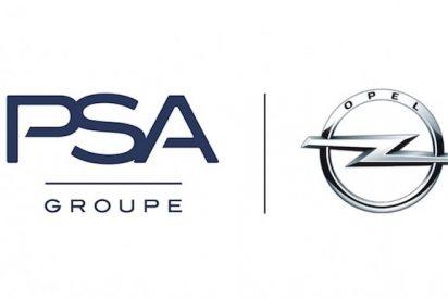 PSA planea hacerse con las plantas de General Motors en Europa