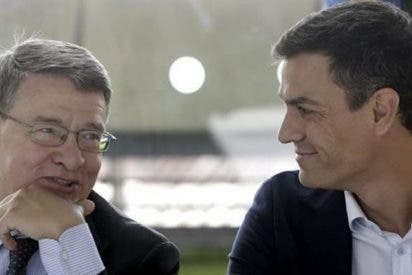 Jordi Sevilla revela que Pedro Sánchez mintió y Felipe González decía la verdad