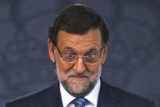 El PSOE adelanta a Podemos y PP tendría mayoría absoluta con Ciudadanos