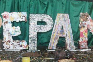 La REPAM denuncia el neo-colonialismo empresarial que acaba con la Amazonia y sus pueblos