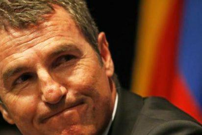 Robert tiene sobre la mesa otro fichaje 'peligroso' (y tapado) para el Barça