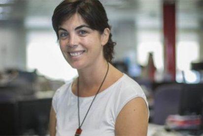 La marca Hero ataca de manera personal y brutal a Samanta Villar en Twitter