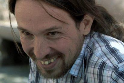 ¿Le ha propuesto Pablo Iglesias a Jordi Evole que vaya de candidato en la lista de Podemos?