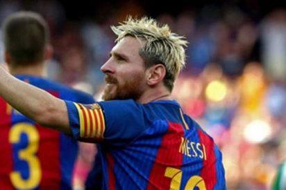 ¡Se confirma el bombazo en la renovación de Messi por el Barça!