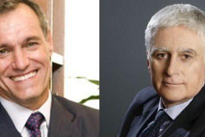 Duelo a muerte por la audiencia: Febrero de infarto entre Telecinco y Antena 3