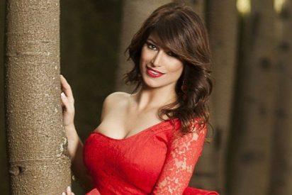 """Sonia Ferrer: """"Somos objetos utilizados para dar placer al hombre"""""""