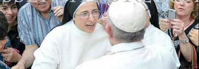 El obispo de Vic lamenta las declaraciones de Sor Lucía Caram