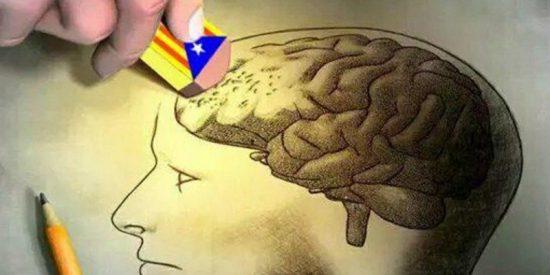 El PSOE pone alfombra socialista al nacionalismo periférico